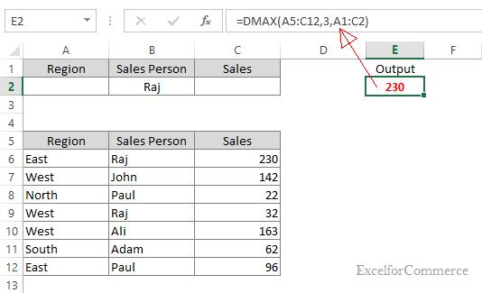 DMAX Excel example 2.jpg